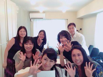 メンタルトレーナー 個人カウンセリング 幸せになる方法 マインドレッスン 講座