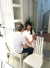メンタルトレーナー 東京 幸せになる方法