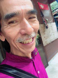 みず橋ことみ 宮下節雄 サントゥール ライアー サンギートメーラ 岐阜 ヒーリングミュージック クリスタルナーダ